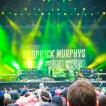 2012_rock_am_ring_164