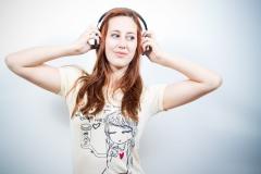 Summer Music - 2012