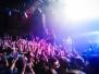 Donots - Markthalle- 03.10.2012