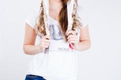 Fashion - 2012
