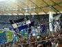 Hinrunde - 2012/2013