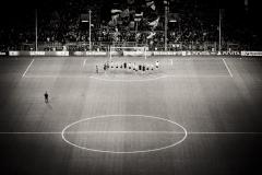 Borussia Dortmund - Real Madrid - 24.10.2012