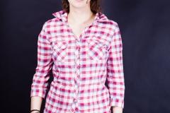 Stefanie - 2013