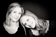 Conny & Marthe - 2013