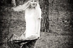 Im Wald - 2013