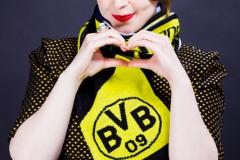 Borussia Dortmund - 2013