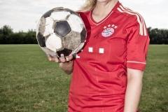 Bayern München - 2013