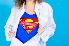 Superwoman - 2013