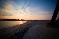 Cuxhaven - 03.02.2014