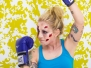 Zombie - Sport - 2014