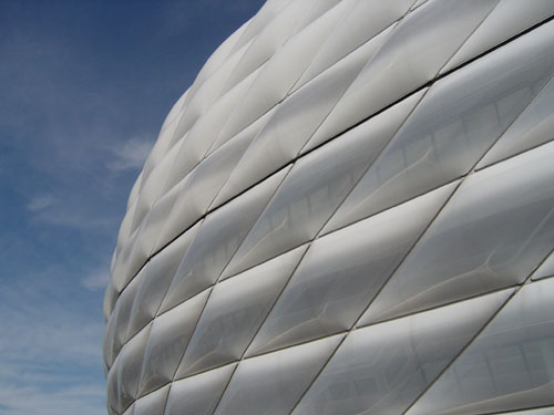 2006_10_11_allianz_arena2.jpg