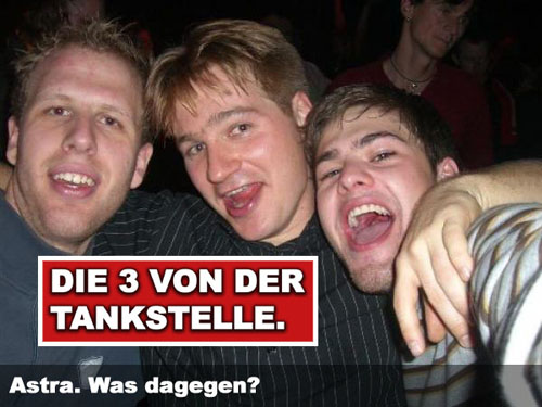 2006_11_02_tankstelle.jpg