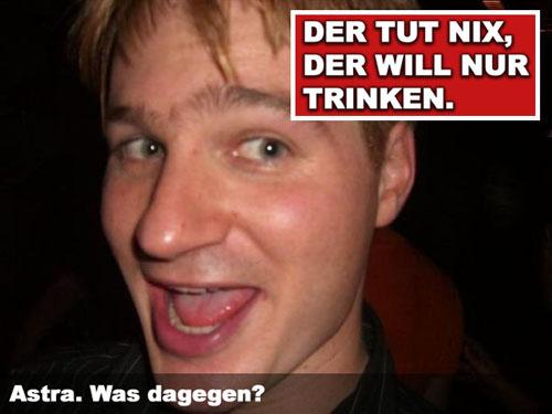 2006_11_02_tutnix.jpg