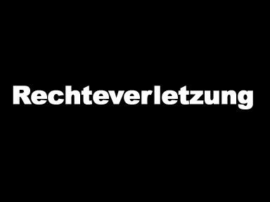 2006_11_17_rechte.jpg