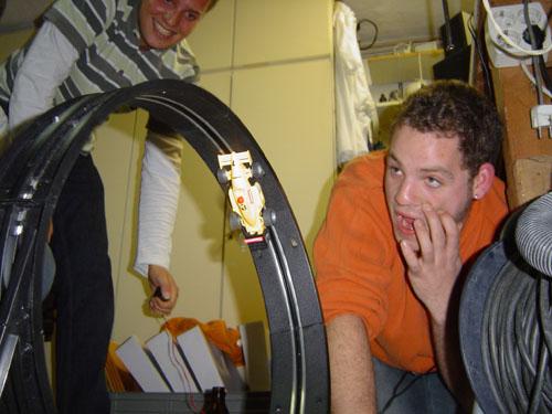 2006_11_26_carrera1.jpg