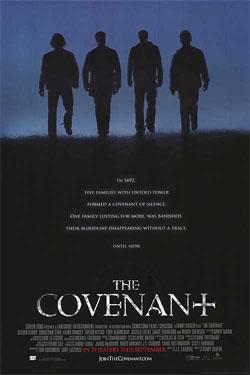 2006_12_05_covenant.jpg