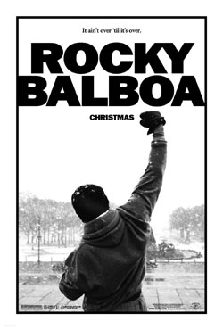 2007_01_30_rocky_balboa.jpg