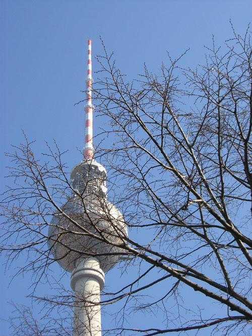 2007_03_26_berlin.jpg