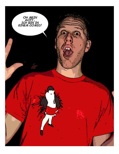 2007_09_24_comic.jpg