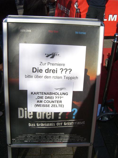 2007_10_03_kinderfilmfest1.jpg