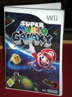 2008_01_09_super_mario_galaxy.jpg