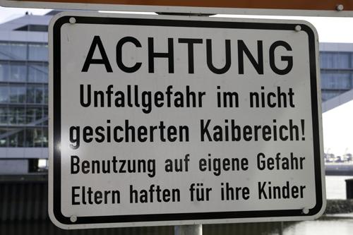 2009_03_19_kaibereich