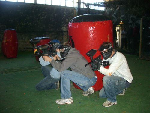 paintball21