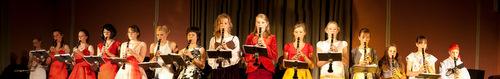 2009_10_01_klarinetten-1